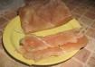 Балык из куриного филе пошаговый рецепт